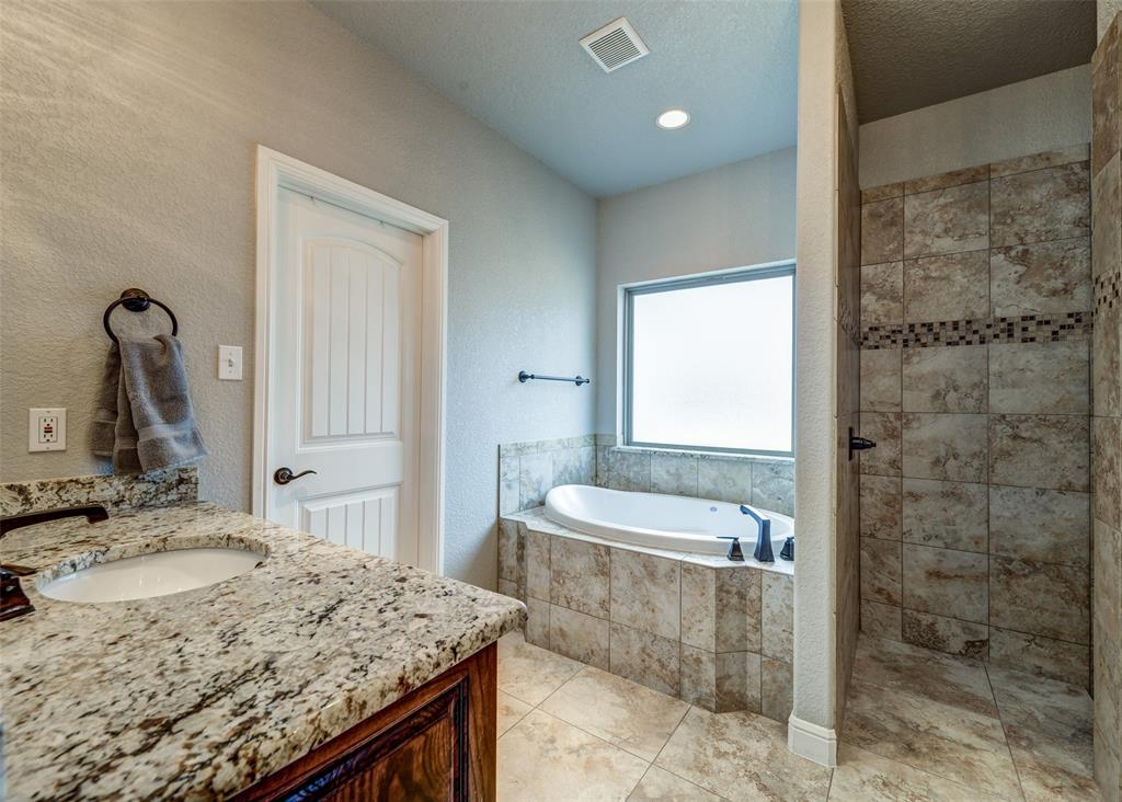 764 County Road 3451 Paradise, Texas 76073 - acquisto real estate best realtor westlake susan cancemi kind realtor of the year