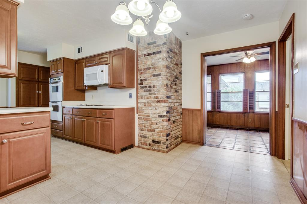 1321 Seminole Drive, Richardson, Texas 75080 - acquisto real estate best luxury buyers agent in texas shana acquisto inheritance realtor