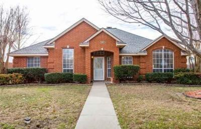 8511 Hidden Spring Drive, Frisco, Texas 75034 - acquisto real estate best listing listing agent in texas shana acquisto rich person realtor