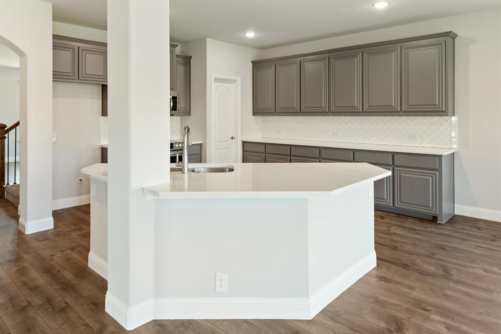 6316 Dartford  Drive, Mesquite, Texas 75181 - acquisto real estate best listing agent in the nation shana acquisto estate realtor