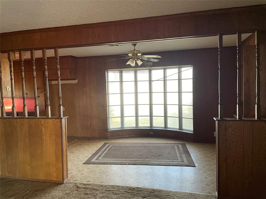 3460 Fm 1385 Aubrey, Texas 76227 - acquisto real estate best frisco real estate broker in texas for high net worth buyers