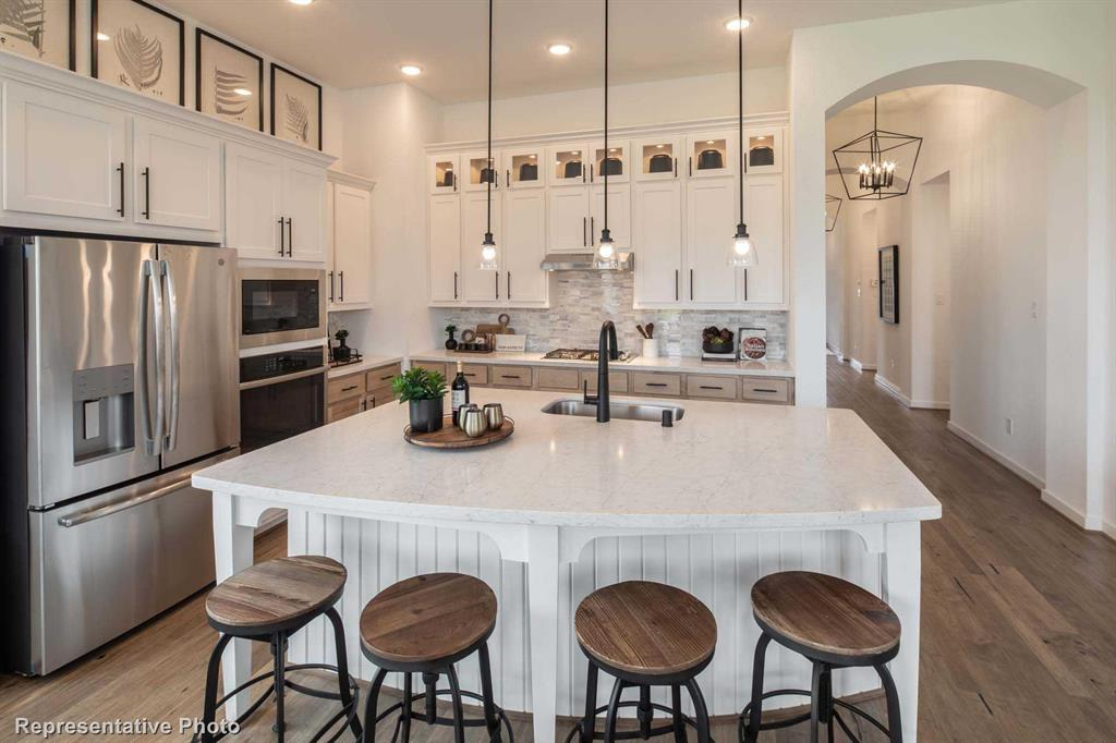 1212 Yellowthroat Drive, Little Elm, Texas 75068 - acquisto real estate best prosper realtor susan cancemi windfarms realtor