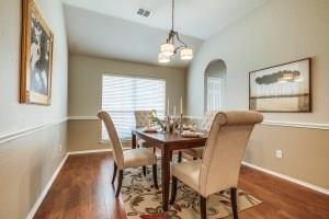 2100 Harvest Way, Mansfield, Texas 76063 - acquisto real estate best luxury buyers agent in texas shana acquisto inheritance realtor