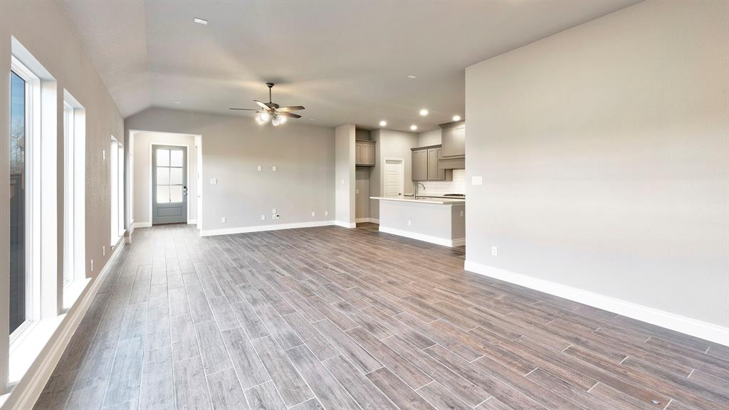 14313 Walsh Avenue, Aledo, Texas 76008 - acquisto real estate best real estate company in frisco texas real estate showings