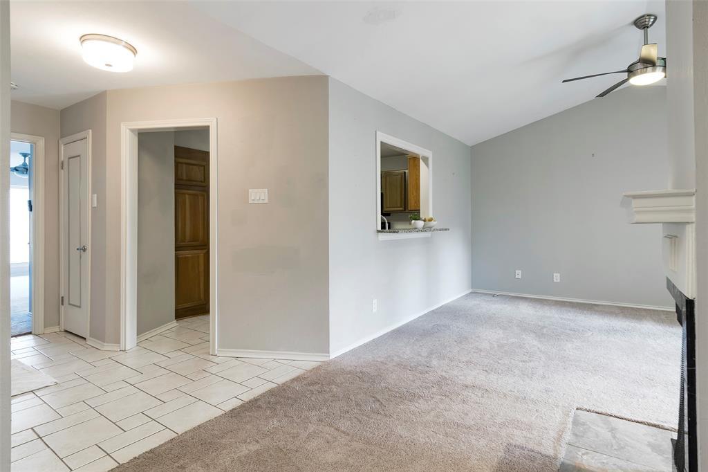 14277 Preston Road, Dallas, Texas 75254 - acquisto real estate best real estate company to work for