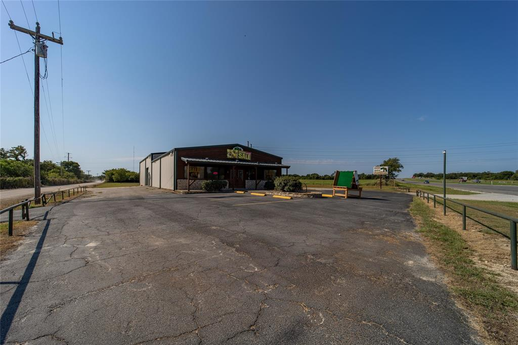 14767 US Highway 377 Dublin, Texas 76446 - acquisto real estate best the colony realtor linda miller the bridges real estate