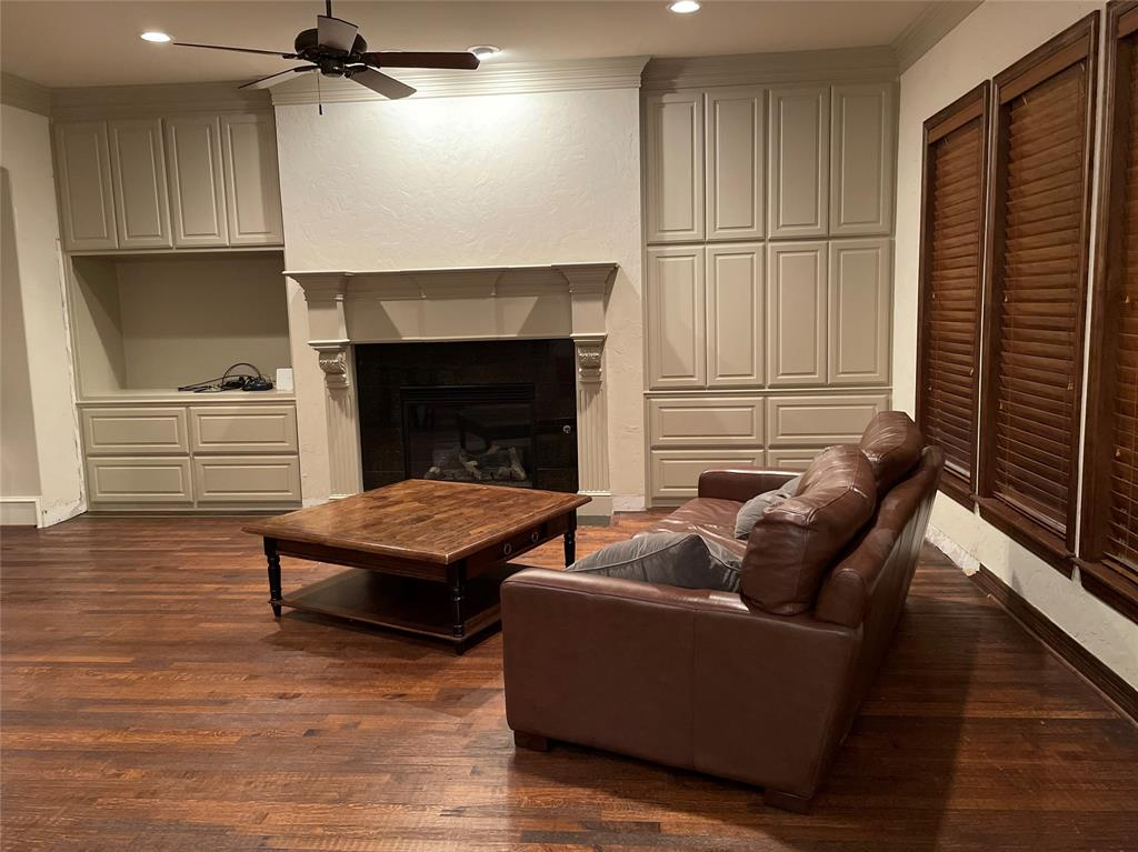 7003 Oxford Court, McKinney, Texas 75072 - acquisto real estate best the colony realtor linda miller the bridges real estate
