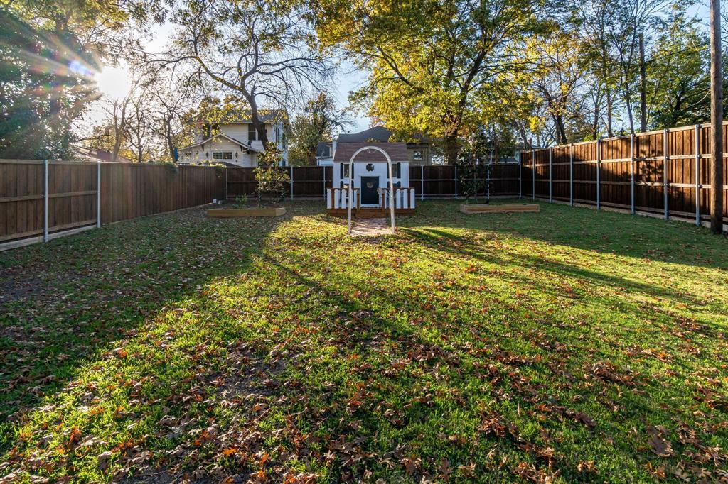 504 Virginia Street, McKinney, Texas 75069 - acquisto real estate mvp award real estate logan lawrence