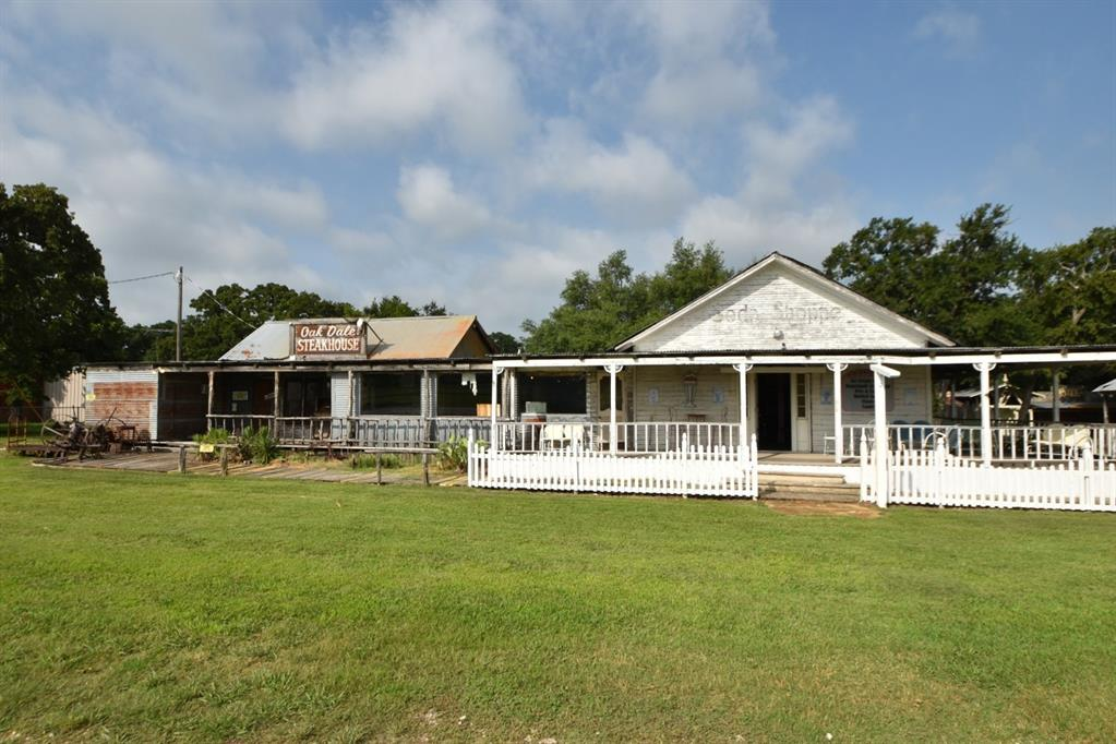 9771 State Highway 108 Stephenville, Texas 76401 - acquisto real estate best the colony realtor linda miller the bridges real estate