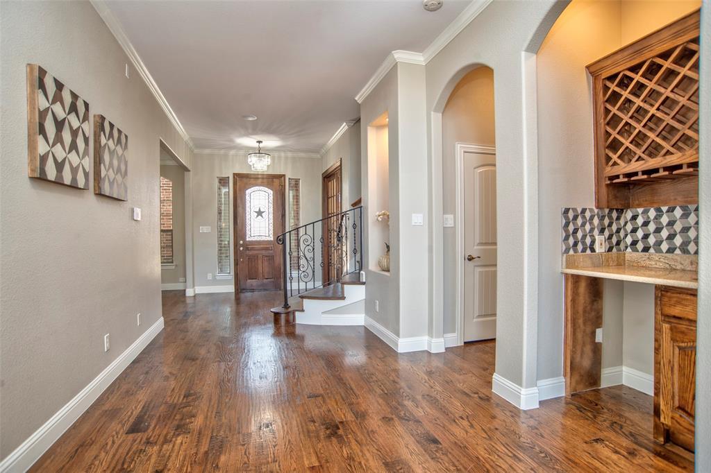 1081 Great Meadow Drive, Allen, Texas 75013 - acquisto real estate best allen realtor kim miller hunters creek expert