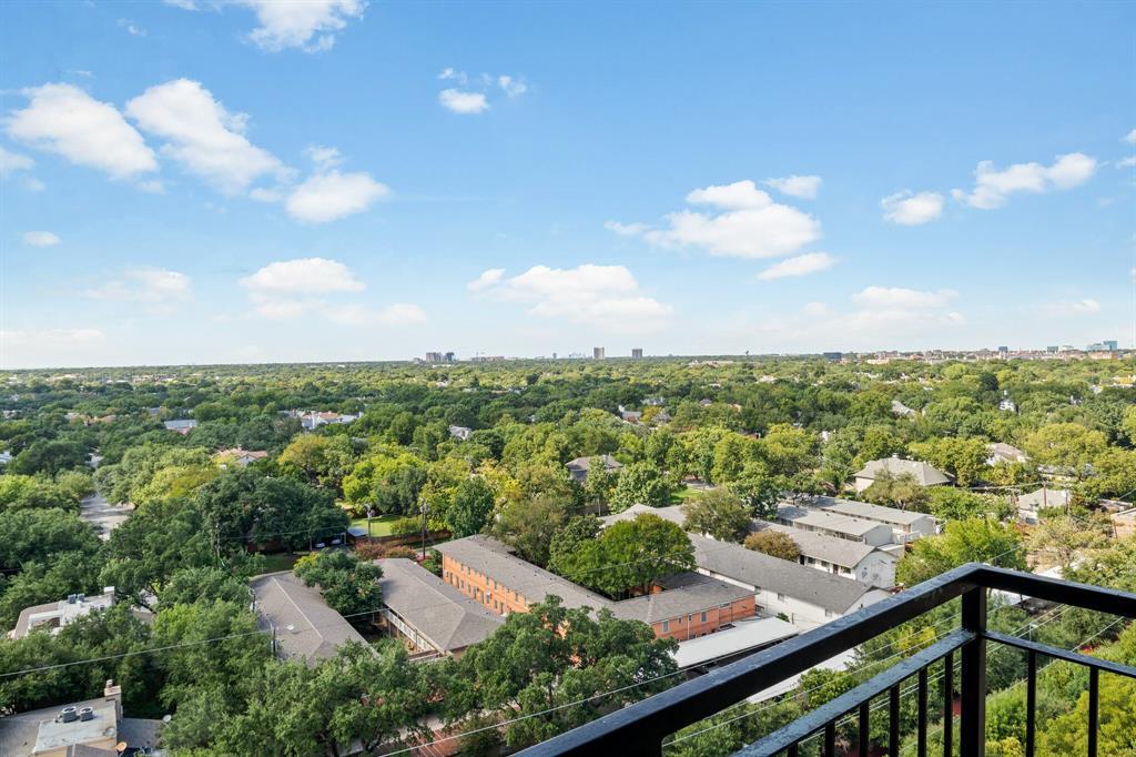 4611 Travis Street, Dallas, Texas 75205 - acquisto real estate best photo company frisco 3d listings