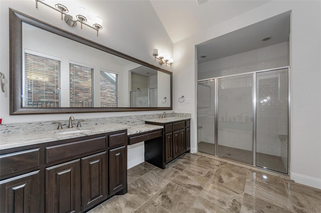 1017 Midland Drive, Allen, Texas 75013 - acquisto real estate best frisco real estate broker in texas for high net worth buyers