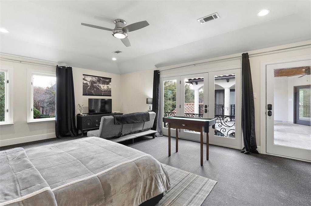 6300 Saint Michael Drive, McKinney, Texas 75072 - acquisto real estate best frisco real estate agent amy gasperini panther creek realtor