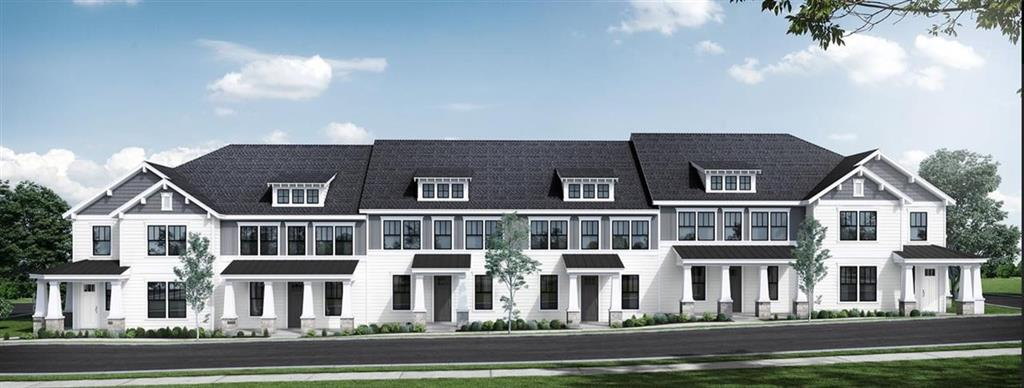 1013 Thomas Place, Carrollton, Texas 75006 - Acquisto Real Estate best frisco realtor Amy Gasperini 1031 exchange expert