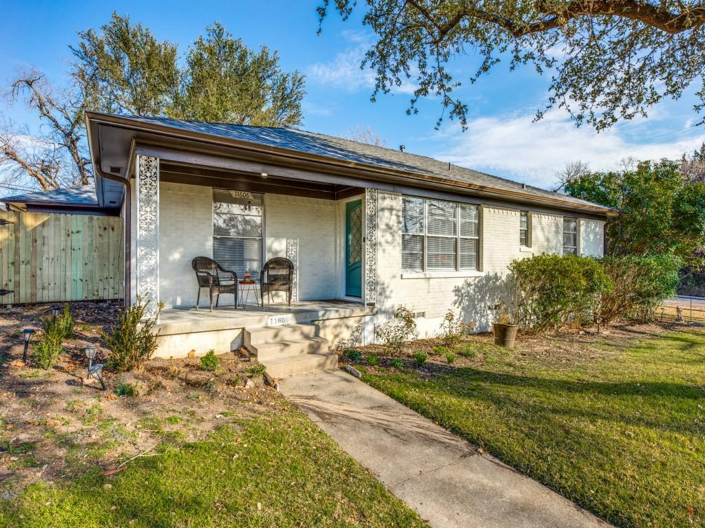 11606 Tuscany Way, Dallas, Texas 75218 - Acquisto Real Estate best plano realtor mike Shepherd home owners association expert
