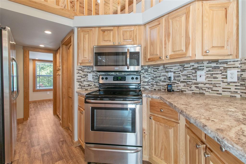 164 Pr 365 Fairfield, Texas 75840 - acquisto real estate best style realtor kim miller best real estate reviews dfw