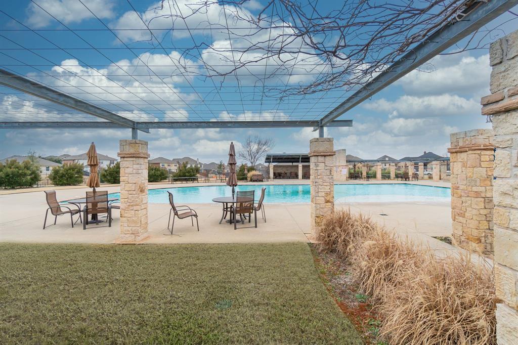 912 Brendan Drive, Little Elm, Texas 75068 - acquisto real estate nicest realtor in america shana acquisto