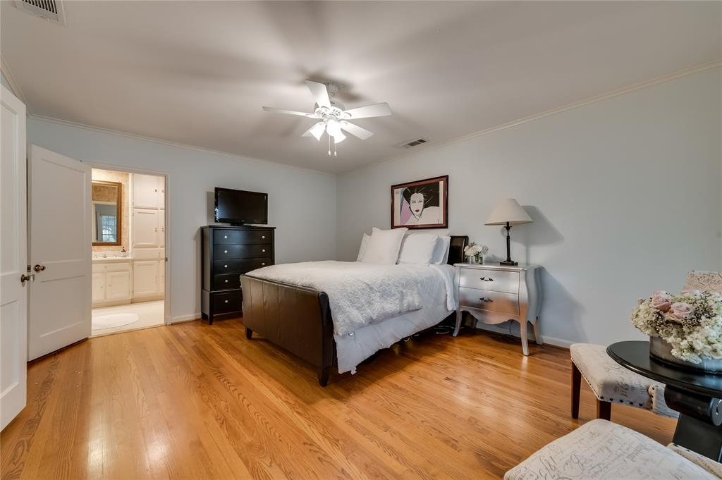 4326 Margate Drive, Dallas, Texas 75220 - acquisto real estate best listing photos hannah ewing mckinney real estate expert
