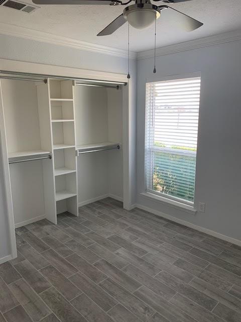 3002 Modella Avenue, Dallas, Texas 75229 - acquisto real estate best photo company frisco 3d listings