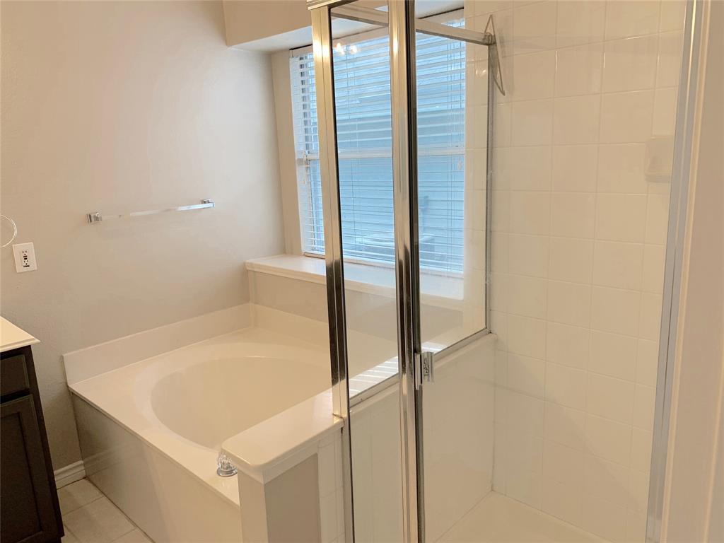 10900 Brandenberg Drive, Frisco, Texas 75035 - acquisto real estate best listing agent in the nation shana acquisto estate realtor