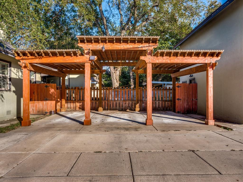 5337 Collinwood Avenue, Fort Worth, Texas 76107 - acquisto real estate best photo company frisco 3d listings