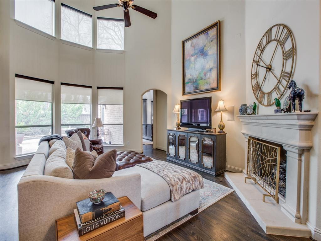 8313 Midway Road, Dallas, Texas 75209 - acquisto real estate best flower mound realtor jody daley lake highalands agent of the year