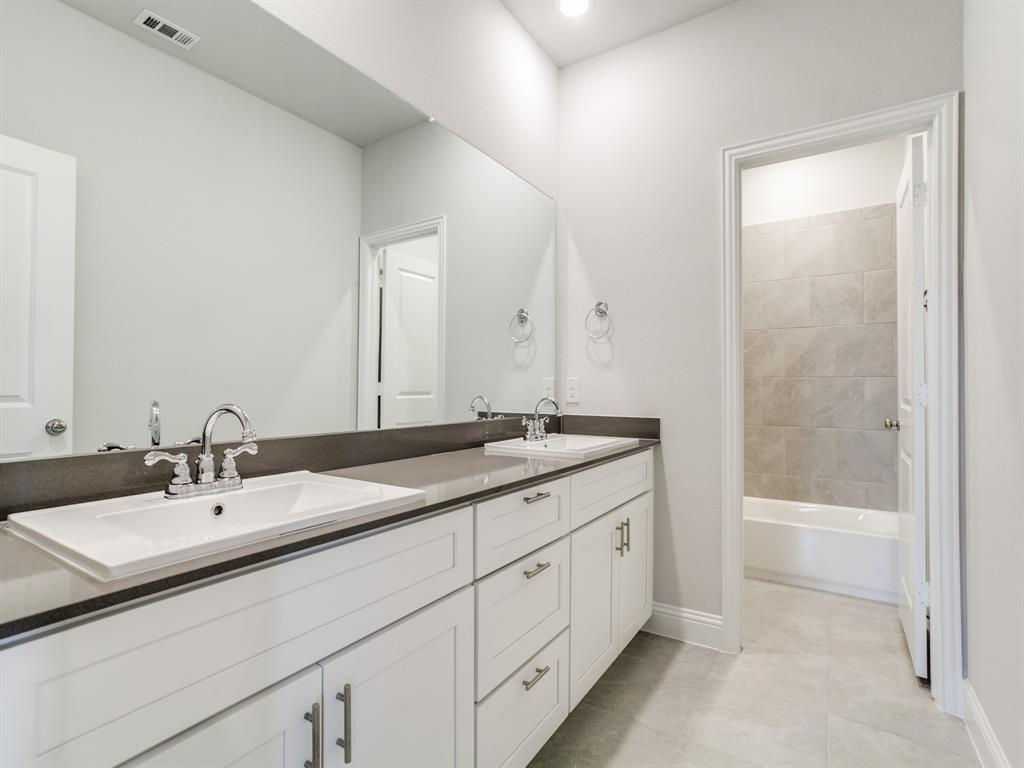 6804 Town Bridge Road, McKinney, Texas 75071 - acquisto real estate best real estate company to work for