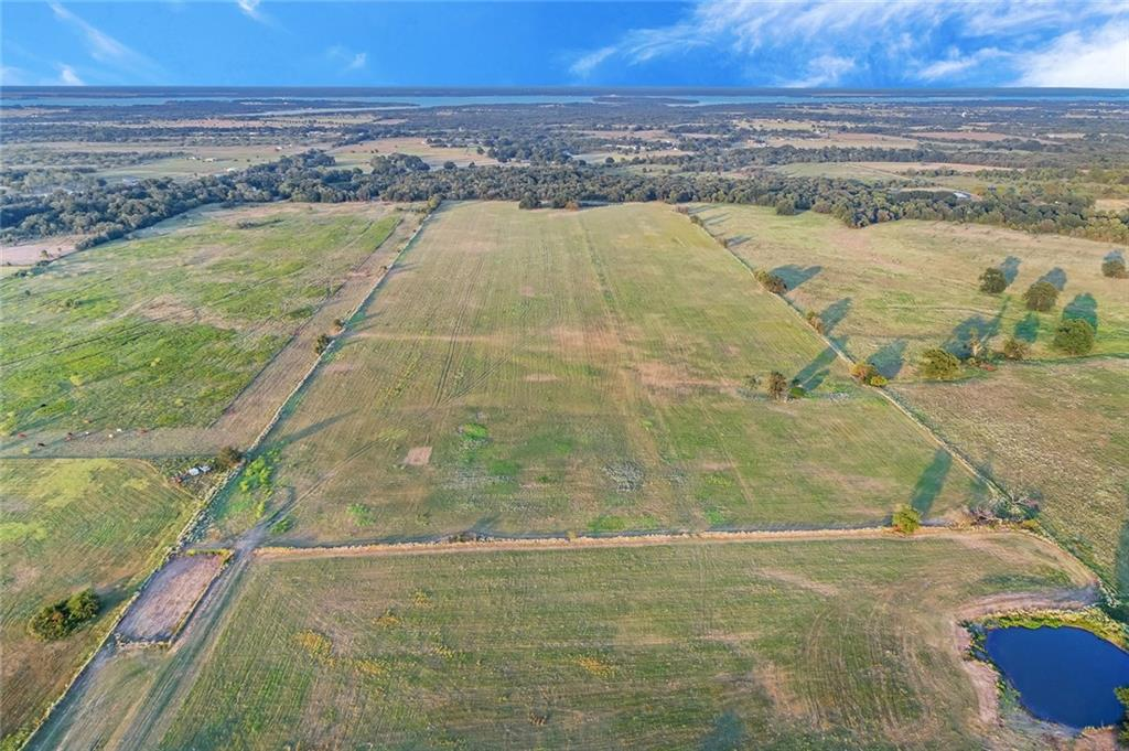 TBD County Road 2190 Corsicana, Texas 75109 - acquisto real estate best investor home specialist mike shepherd relocation expert