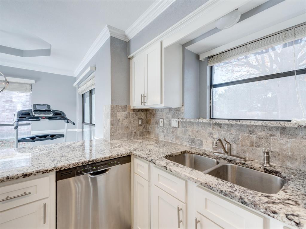 1516 Valencia Drive, Plano, Texas 75074 - acquisto real estate best listing listing agent in texas shana acquisto rich person realtor