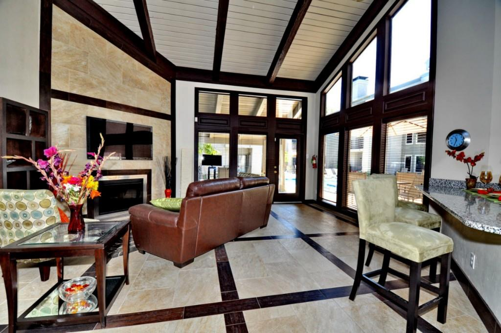 6910 Skillman Street, Dallas, Texas 75231 - acquisto real estate best real estate company in frisco texas real estate showings