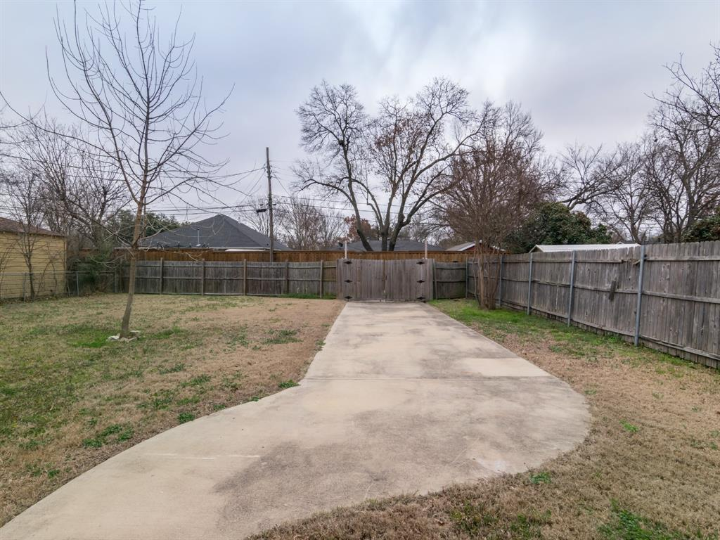 10264 San Lorenzo  Drive, Dallas, Texas 75228 - acquisto real estate best photo company frisco 3d listings