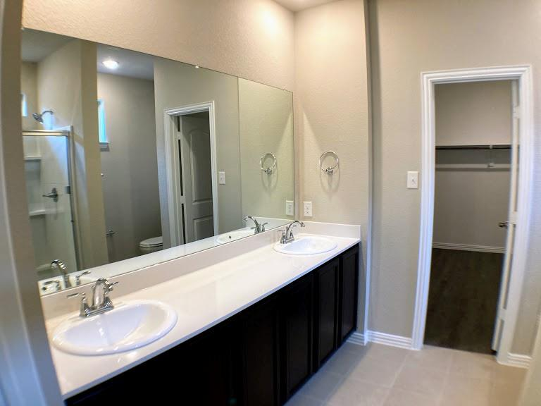 305 Laura Lane, Lewisville, Texas 75067 - acquisto real estate best realtor westlake susan cancemi kind realtor of the year