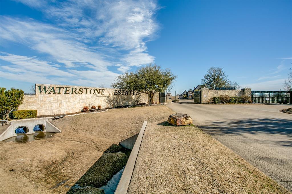 B-107 Lake Shore Drive, McKinney, Texas 75071 - acquisto real estate best listing agent in the nation shana acquisto estate realtor
