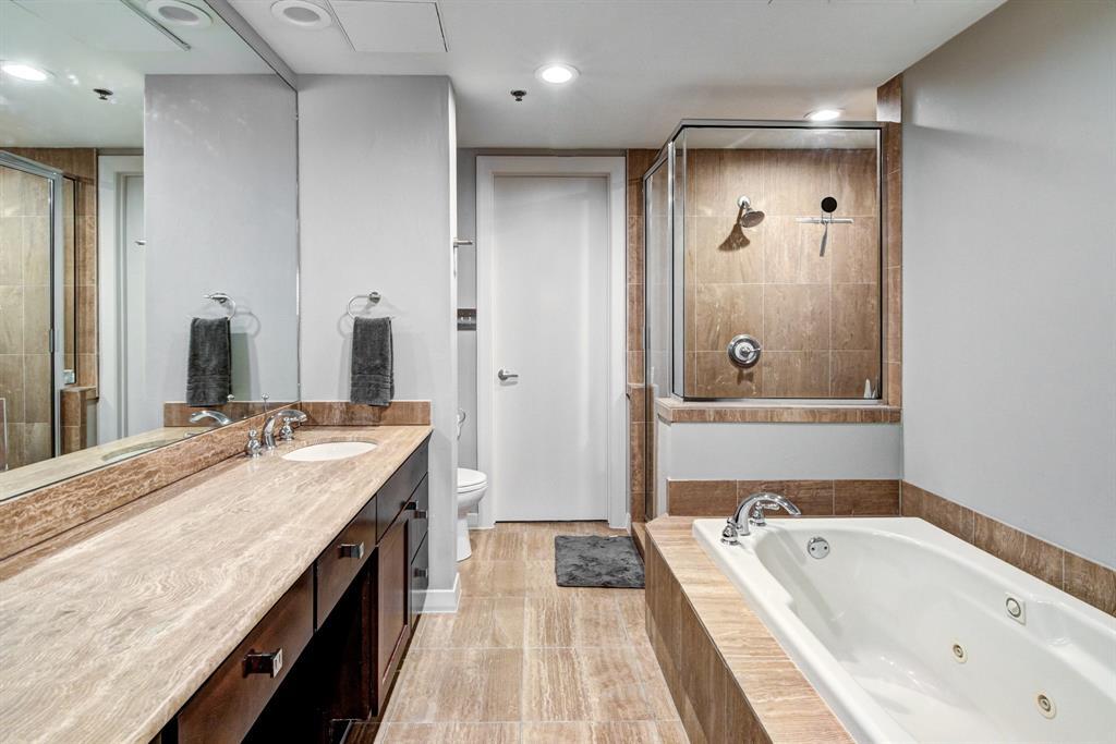 4122 Avondale  Avenue, Dallas, Texas 75219 - acquisto real estate best realtor foreclosure real estate mike shepeherd walnut grove realtor