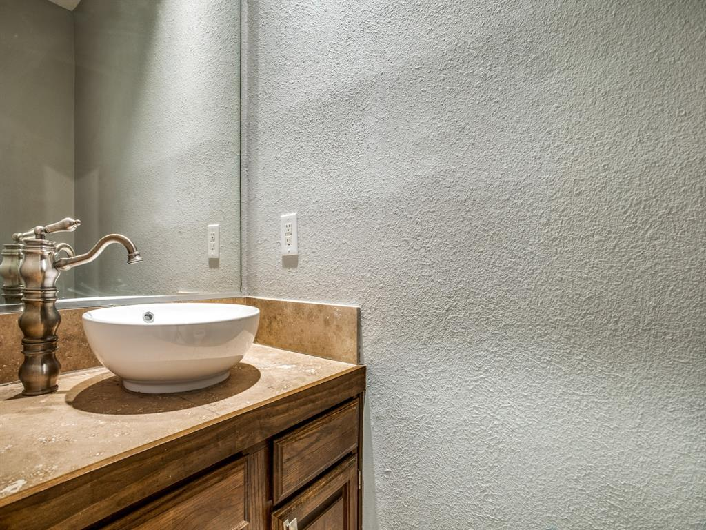 4203 Holland  Avenue, Dallas, Texas 75219 - acquisto real estate best luxury buyers agent in texas shana acquisto inheritance realtor