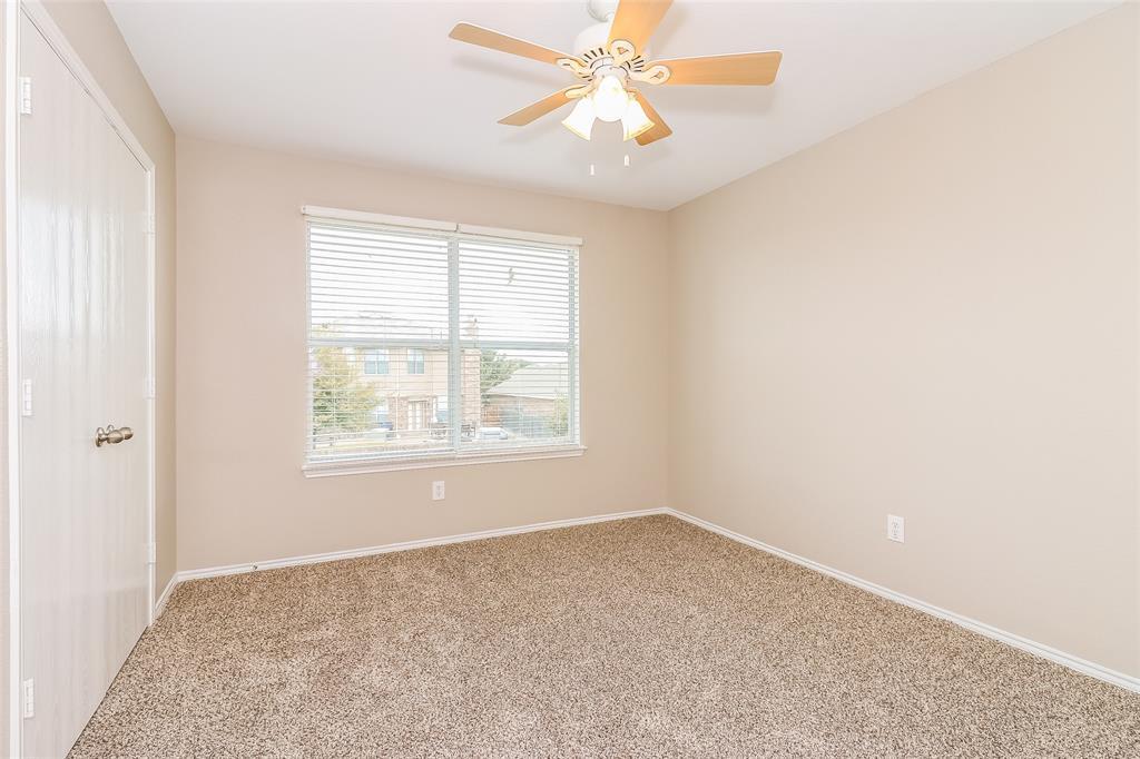 5729 Moon Flower Court, Fort Worth, Texas 76244 - acquisto real estate best luxury buyers agent in texas shana acquisto inheritance realtor