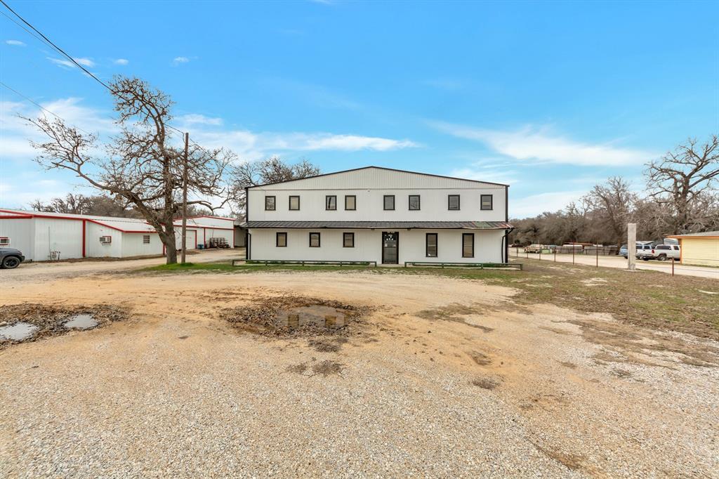 2004 Chico Highway, Bridgeport, Texas 76426 - Acquisto Real Estate best plano realtor mike Shepherd home owners association expert