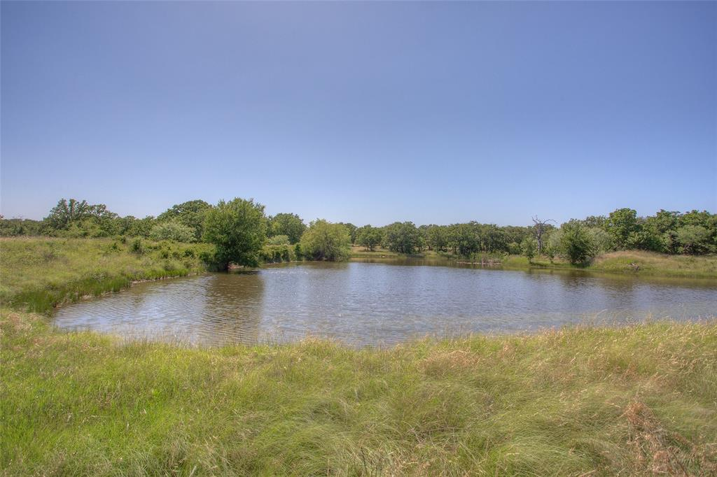 2239 Finis Road, Graham, Texas 76450 - acquisto real estate best photo company frisco 3d listings