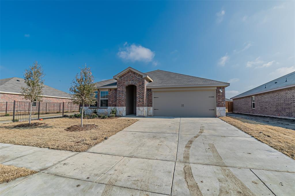 1008 Silver Maple Lane, Royse City, Texas 75189 - Acquisto Real Estate best plano realtor mike Shepherd home owners association expert