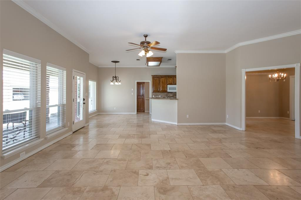 2239 Finis Road, Graham, Texas 76450 - acquisto real estate best celina realtor logan lawrence best dressed realtor