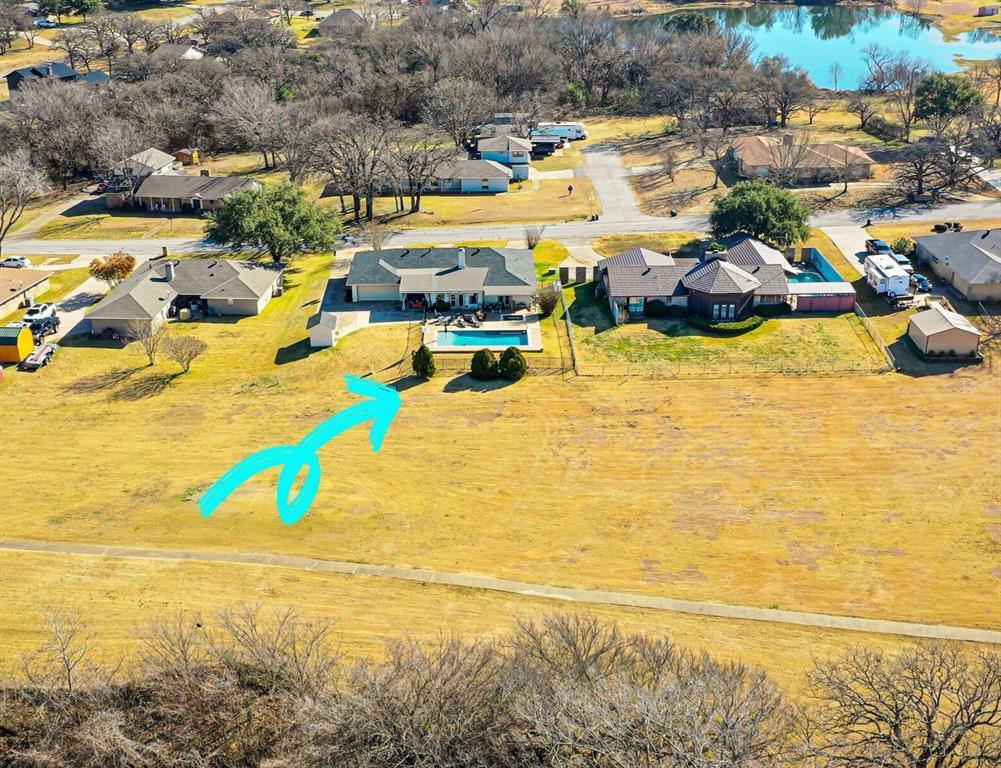 401 Country Club Drive, Joshua, Texas 76058 - acquisto real estate best luxury home specialist shana acquisto