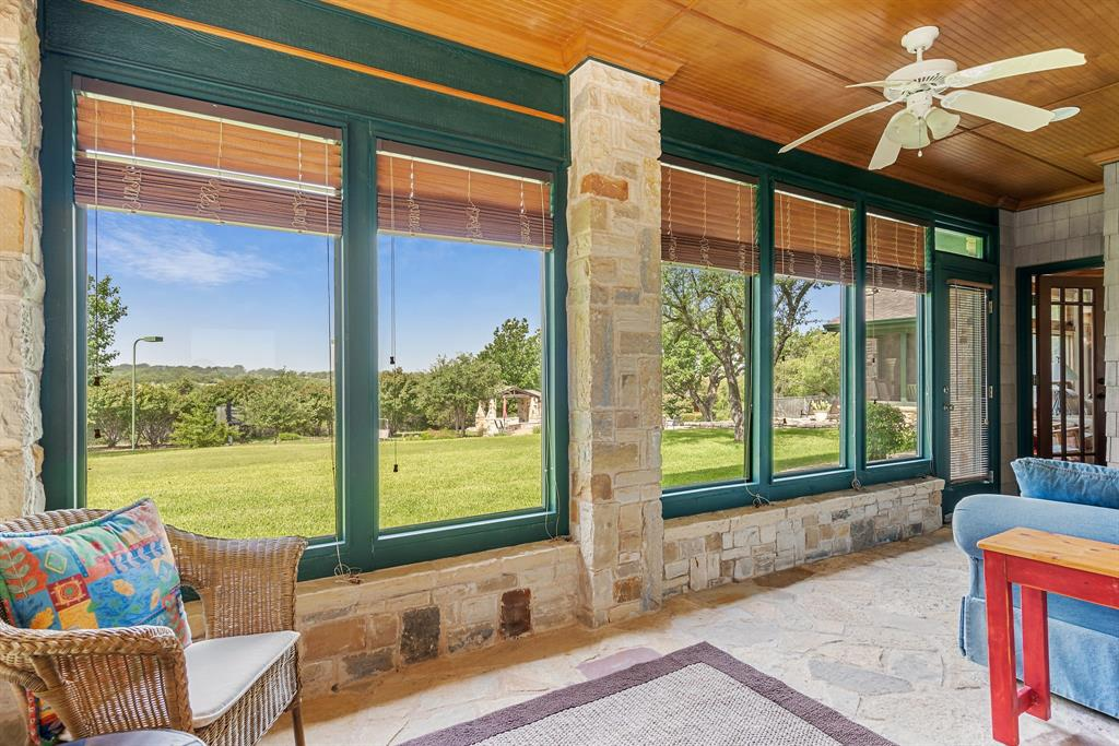 1821 County Road 2021 Glen Rose, Texas 76043 - acquisto real estate best listing agent in the nation shana acquisto estate realtor