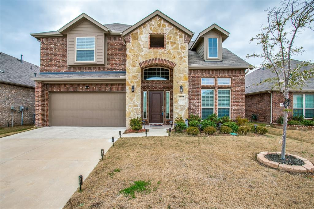 4504 Bayport Drive, Frisco, Texas 75036 - Acquisto Real Estate best plano realtor mike Shepherd home owners association expert
