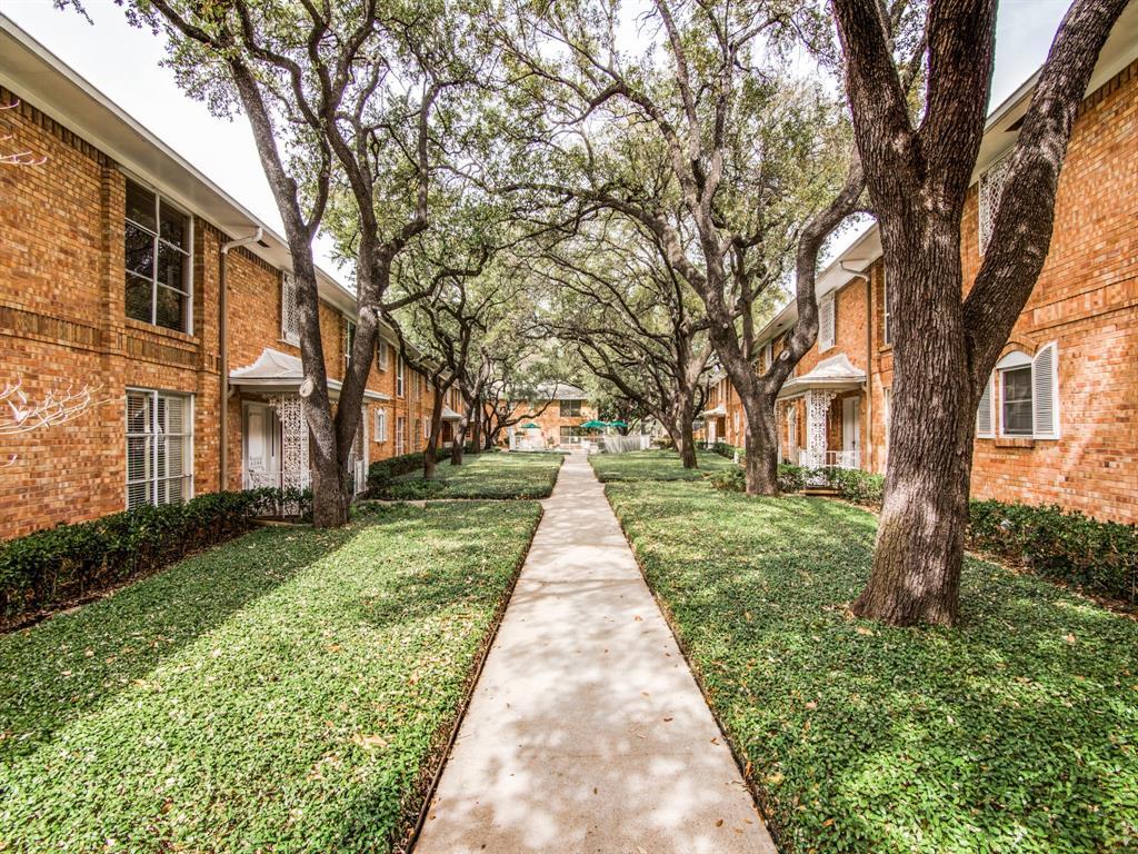 6042 Averill Way, Dallas, Texas 75225 - acquisto real estate best realtor dfw jody daley liberty high school realtor