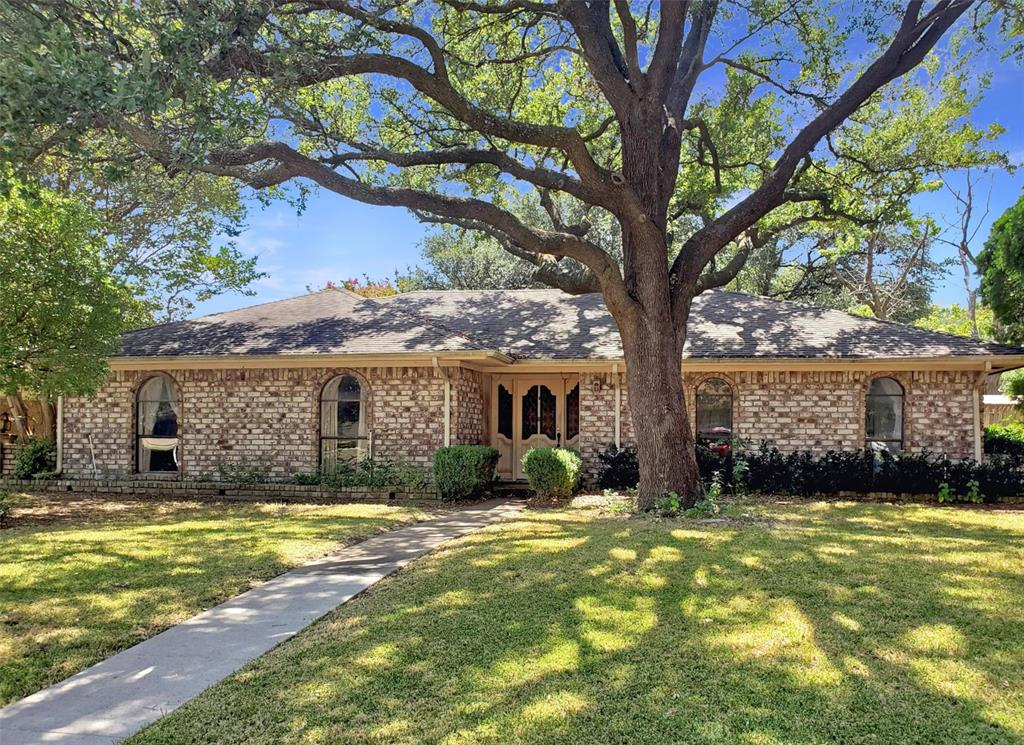 2712 Winterplace Circle, Plano, Texas 75075 - Acquisto Real Estate best plano realtor mike Shepherd home owners association expert