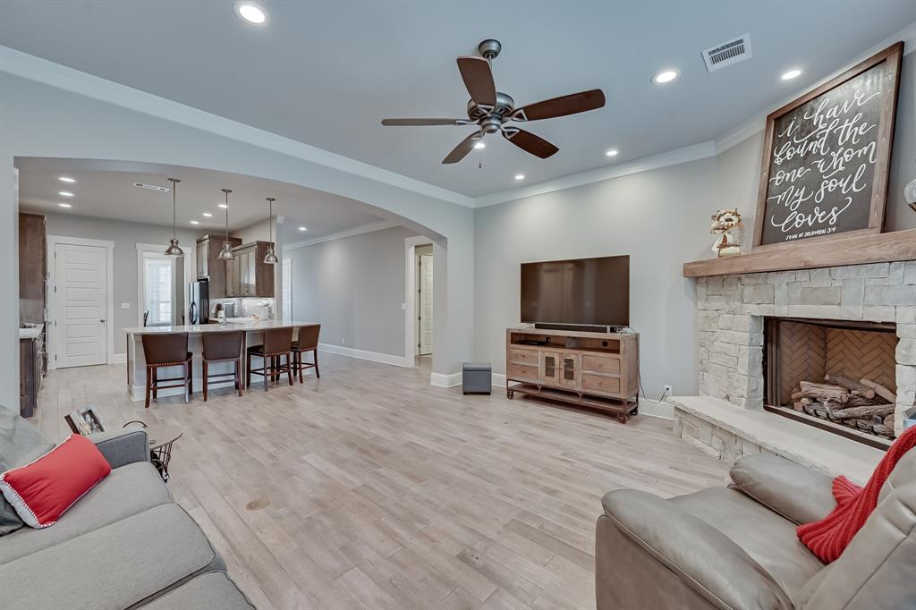 7108 Bursey Road, North Richland Hills, Texas 76182 - acquisto real estate best photos for luxury listings amy gasperini quick sale real estate