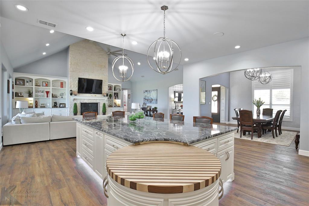 650 Ranch Road, Buffalo Gap, Texas 79508 - acquisto real estate best new home sales realtor linda miller executor real estate