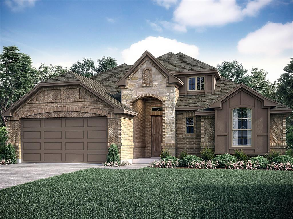 2414 Rawlins Lane, Mansfield, Texas 76084 - Acquisto Real Estate best frisco realtor Amy Gasperini 1031 exchange expert
