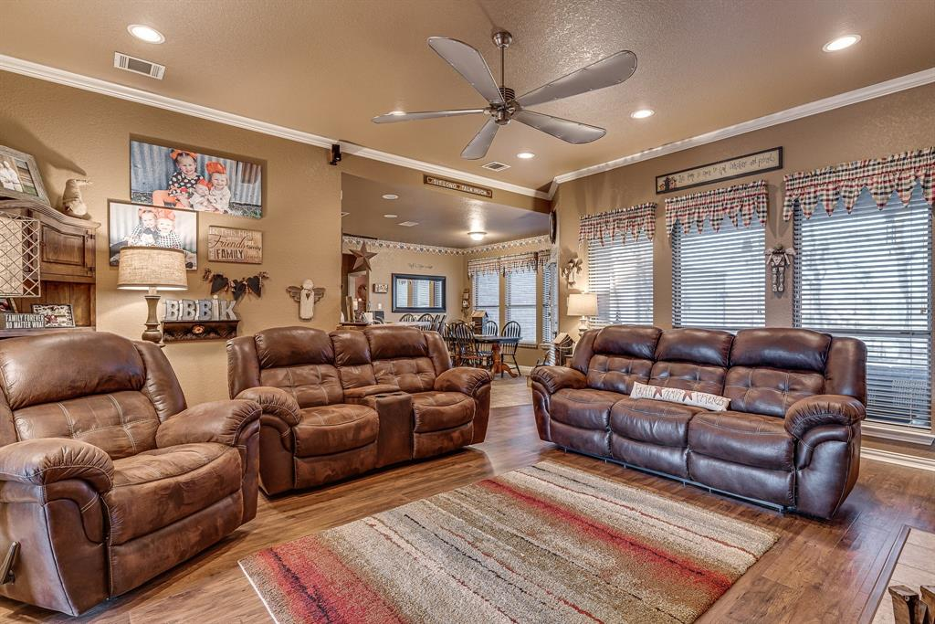 6041 Springer Way, Midlothian, Texas 76065 - acquisto real estate best the colony realtor linda miller the bridges real estate