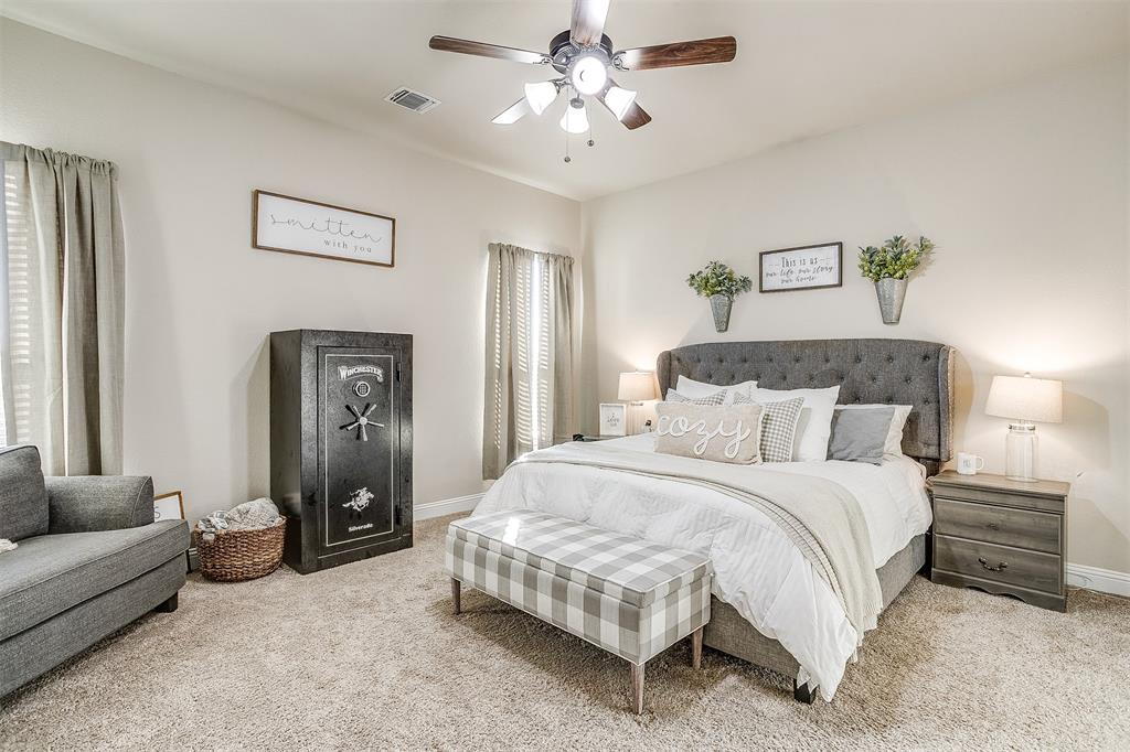 5113 Chisholm View Drive, Fort Worth, Texas 76123 - acquisto real estaet best boutique real estate firm in texas for high net worth sellers